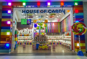 House-of-Candy