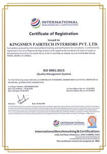 Certificate-Registration-ISO