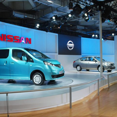 Nissan-at-Auto-Expo-02