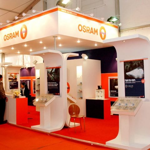OSRAM-at-Acetech