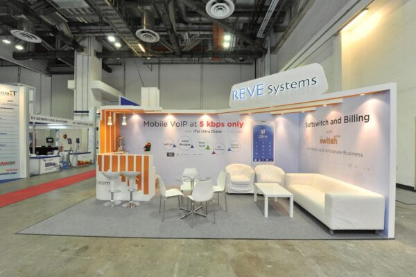 Reve-Systems-02