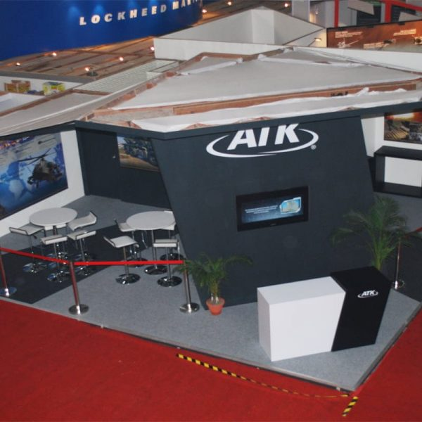 ATK-at-DefExpo-01