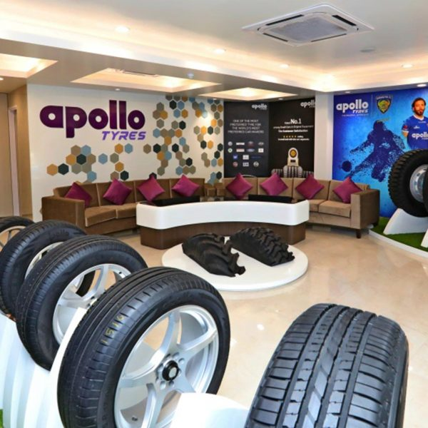 Apollo-Display-Centre-Chennai-02