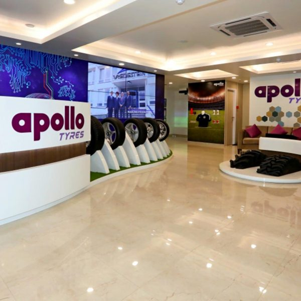 Apollo-Display-Centre-Chennai-01