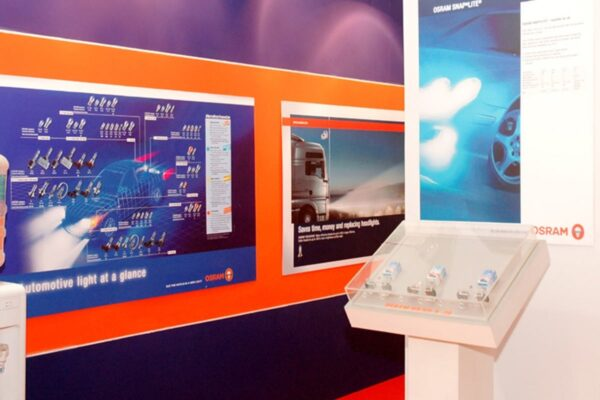 OSRAM-at-Acetech-03