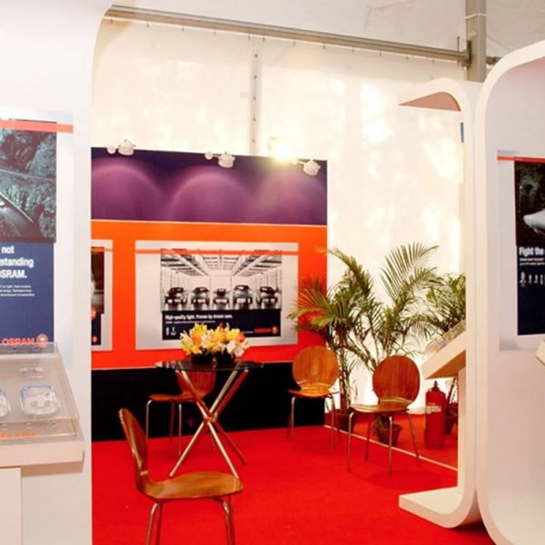 OSRAM-at-Acetech-02