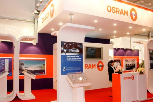 OSRAM-at-Acetech-01