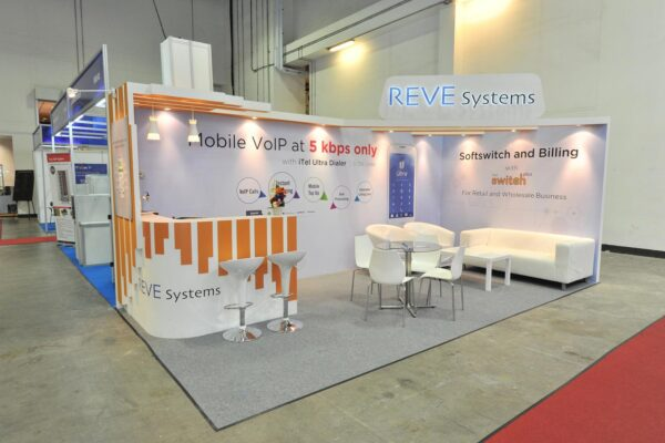 Reve-Systems-01