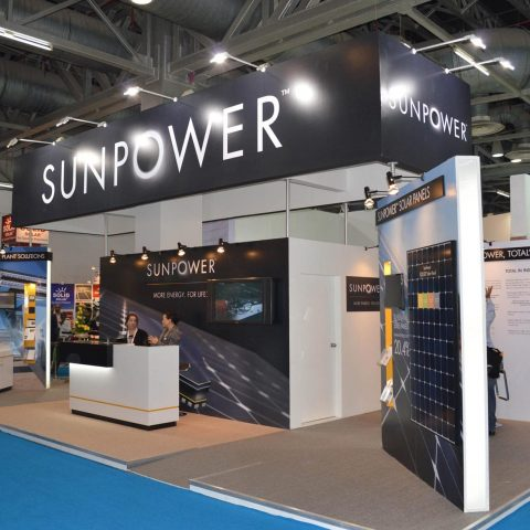 Sunpower-at-Renewable-Energy