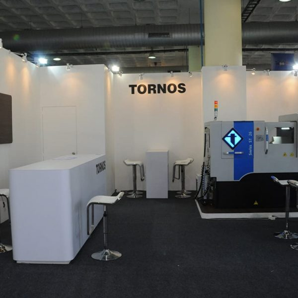 TORNOS-AT-IMTEX-02