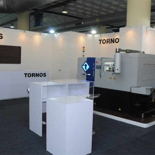TORNOS-AT-IMTEX-01